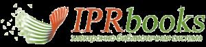 IPRbooks